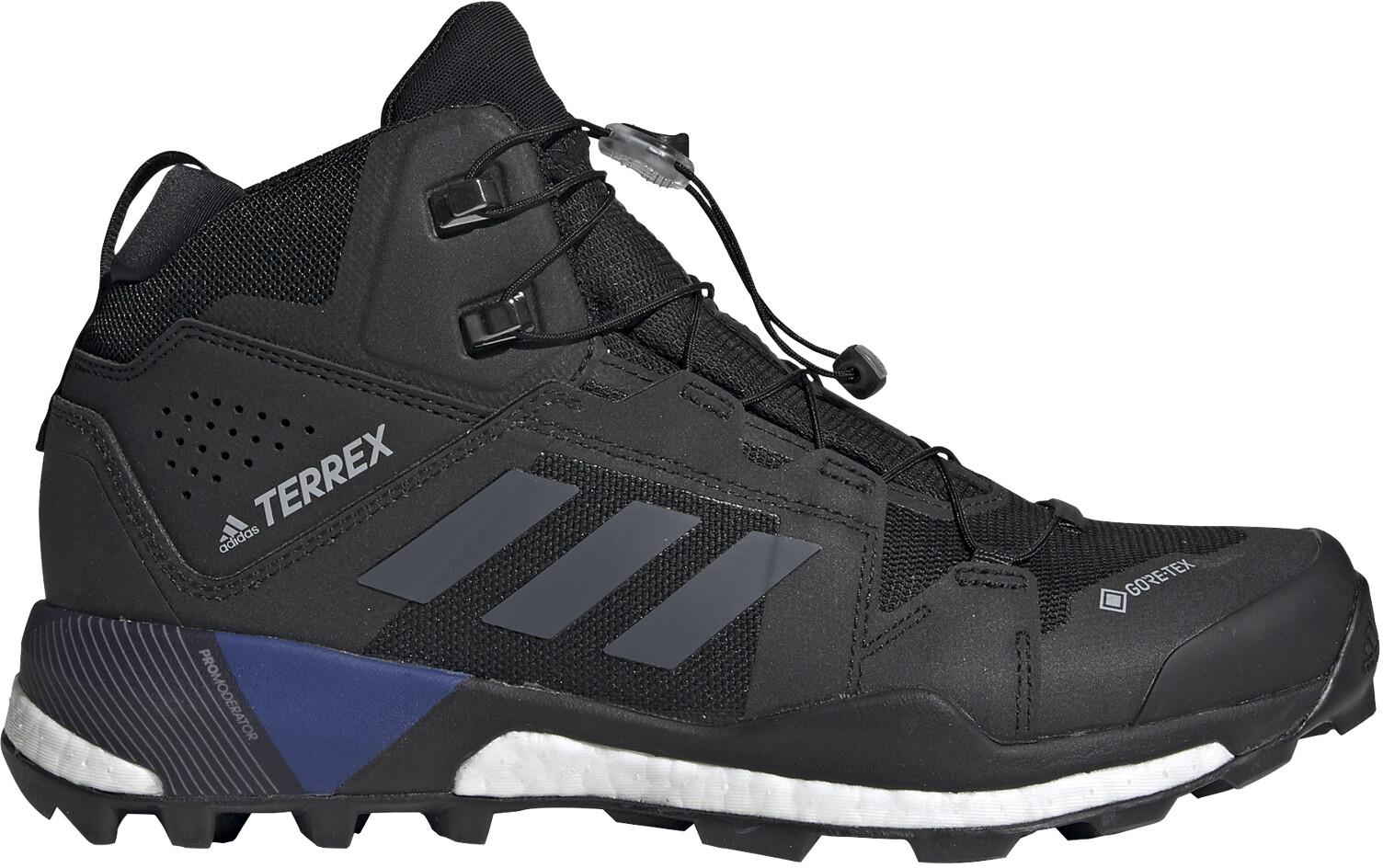 scarpe adidas trekking